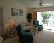 2502 SE Anchorage Cove Unit #H-3, Port Saint Lucie image