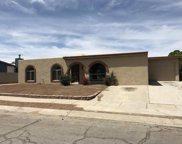 7731 N North Aire, Tucson image