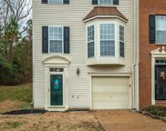 7131 Wheat Rd, Fairview image
