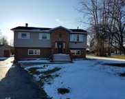 3461 Highland Court, Crown Point image
