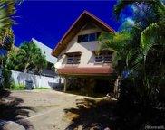68-177 Au Street, Oahu image
