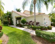 8184 Sandpiper Way, West Palm Beach image