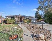 5065 E Iliff Avenue, Denver image