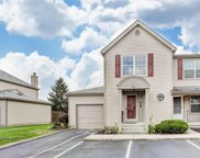 5715 Apricot Lane Unit 93A, Hilliard image