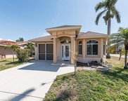 602 N 109th Ave, Naples image