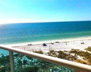 880 Mandalay Avenue Unit S601, Clearwater image