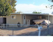 7806 Mockingbird Dr, Mohave Valley image