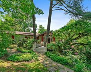 345 Crow Hill Road, Mount Kisco image