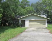2000 Se 173rd Court, Silver Springs image