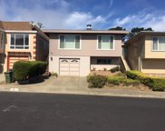 11 Santa Elena Ave, Daly City image