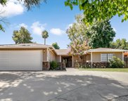 6424 Winding Way, Carmichael image