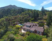 351 Evergreen Drive, Kentfield image