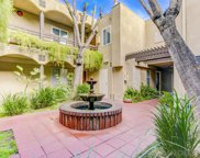 4130 Haines St Unit #8B, Pacific Beach/Mission Beach image