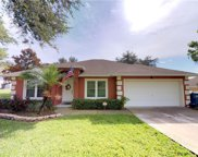 945 Lakeview Oaks Drive, Minneola image