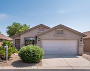 17 E Mayfield Drive, San Tan Valley image