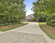 305 Westbourne Dr, Tyrone image