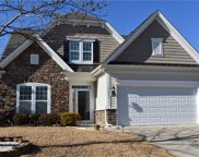 11511  Hastings Place, Indian Land image