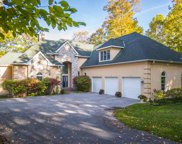 601 Harbor View Lane, Petoskey image