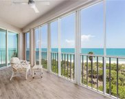 265 Barefoot Beach Blvd Unit 503, Bonita Springs image