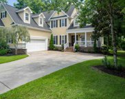 1611 S Highgrove Ct., Myrtle Beach image