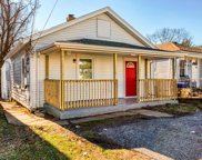1408 Arling Ave, Louisville image