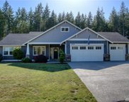 26226 12th Dr NW, Stanwood image