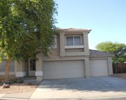 12306 W Berry Lane, El Mirage image