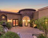 14324 E Desert Cove Avenue, Scottsdale image