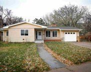 415 NW 11th St, Minot image