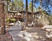 13335 Brentwood Drive, Colorado Springs image