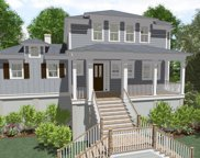 2845 Maritime Forest Drive, Johns Island image