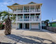 630 S Fort Fisher Boulevard Unit #A, Kure Beach image