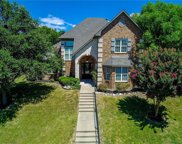 705 Forest Trace, Rockwall image