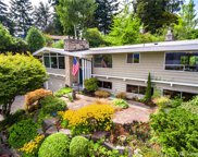 16217 39th Ave NE, Lake Forest Park image