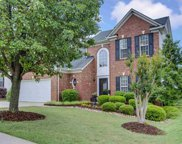 601 Buttermilk Court, Simpsonville image