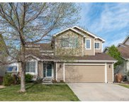 308 Kingbird Circle, Highlands Ranch image