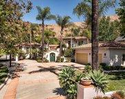 6049     Bridgeview Drive, Ventura image