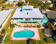 623 Cumberland Dr, Flagler Beach image