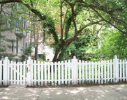 1810 North Orleans Street, Chicago image