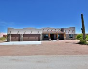 3921 N Dell Armi Trail, Apache Junction image