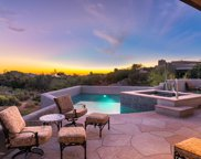 10715 E Tamarisk Way, Scottsdale image