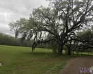 8621 New River Rd, St Amant image