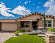21570 S 220th Place, Queen Creek image