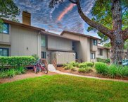 225 S Sea Pines  Drive Unit 1412, Hilton Head Island image