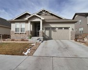 7783 South Elk Street, Aurora image