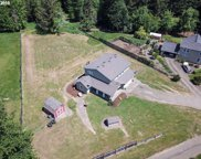 12617 MEADOW  LN, Monmouth image