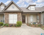 248 The Heights Dr, Calera image
