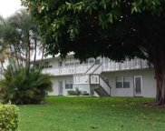 155 Salisbury G, West Palm Beach image