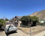 185     Kellogg Street, Ventura image