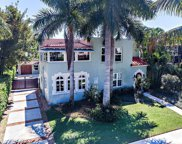 320 Dyer Road, West Palm Beach image